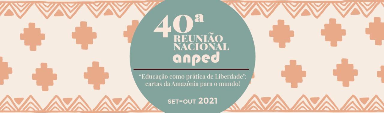 40reuniao.anped